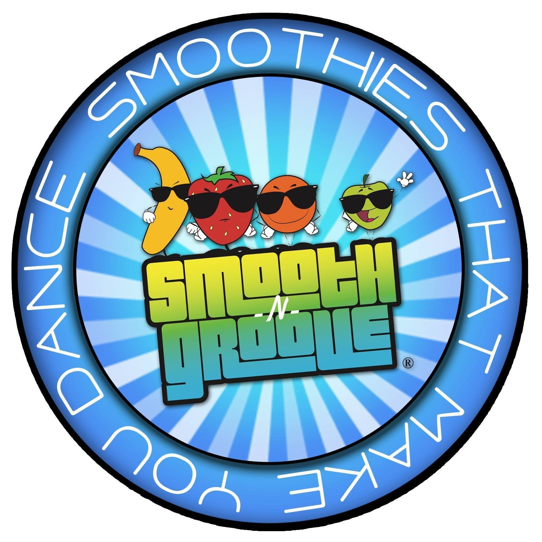 Smooth-N-Groove
