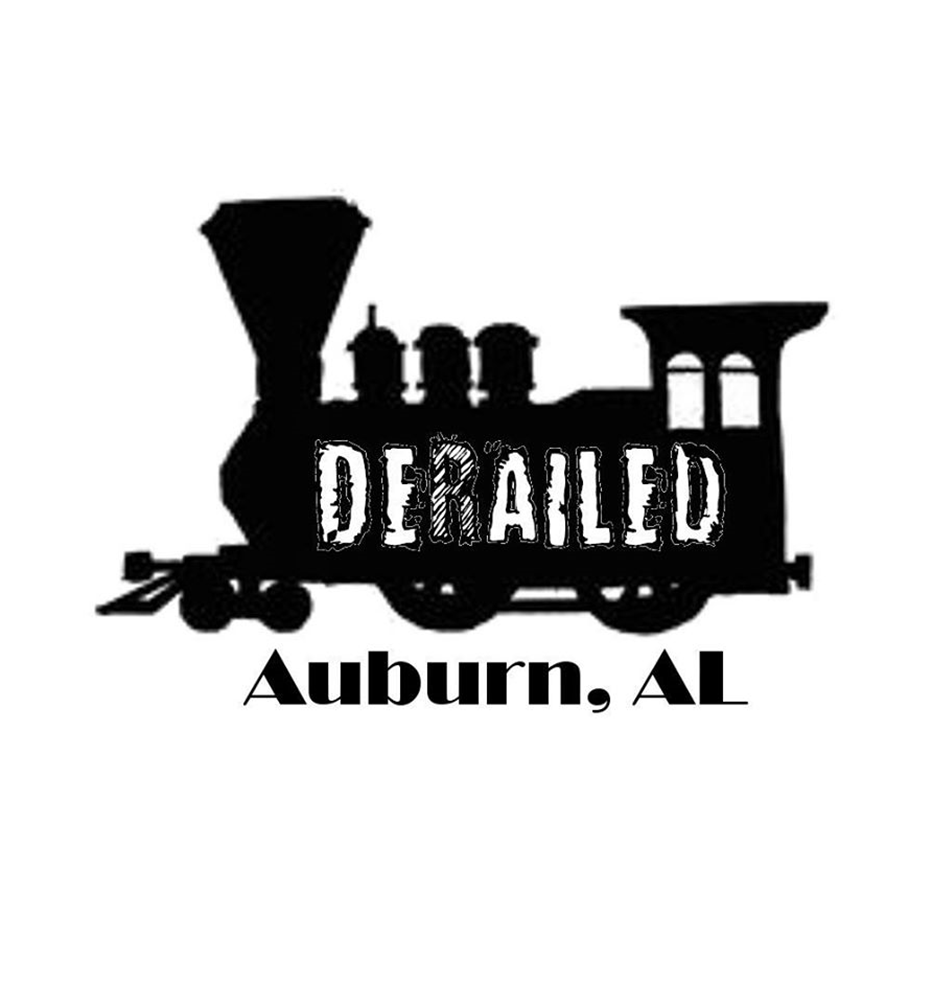 DeRailed Bar & Grill