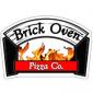 Brick Oven Pizza Co.