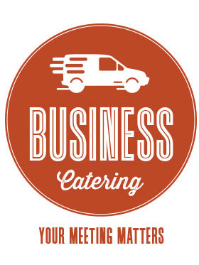 On Demand Restaurants--Order Anything Now