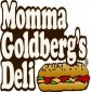 Momma G's --Magnolia Ave Location